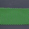Rete metallica di plastica di alta qualità con il prezzo poco costoso