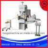 Toute la machine de découpage hydraulique automatique