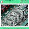 복잡한 산업 제어반 Asseembly/고품질 PCBA/최고 EMS 서비스
