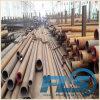 Pipes en acier sans joint C45