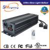 Hydroponiques de basse fréquence élèvent le ballast 630W électronique de Dimmable de lumières