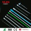 Планки кабеля свободно образцов Nylon с аттестацией UL RoHS CE