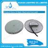 18W-42W lâmpada LED para luz de Pool Subaquático cheio de resina