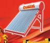 着色しなさい鋼鉄非圧力太陽水(HNy5)を