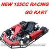 Nieuw Go-kart 125CC Racing (mc-478)
