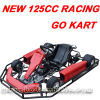 Nueva 125CC Racing Go Kart (MC-478)