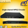 MPEG-2 Digital Kodierer (HT101-2)