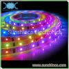 Cinta de LED RGB