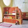 Prateleiras de armazenamento, armário de armazenamento, gavetas de armazenamento, guarda-móveis de madeira, mobília do quarto (WJ278610)