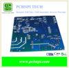 Fabricación del PWB de la alta calidad Fr4 y fabricante de PCBA/surtidor modificado para requisitos particulares de la asamblea del PWB