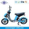 Bicyclette électrique à moteur sans brins de haute qualité 2016 (HP-E302)