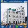 가벼운 강철 구조물 작업장 또는 강철 작업장 건축 (SS-223)