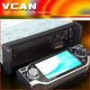 돌진 차 DVD/Touch 스크린 (CAV-666)에 있는 4 인치
