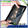 9 дюйм Android Dual Core 1 Гбайт/8 Гбайт Tablet PC Ud930