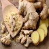 Extrait de gingembre 5,0 % Gingerols HPLC de gingembre en poudre