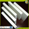 Доска пены PVC RoHS для комнаты и ванной комнаты кухни Using