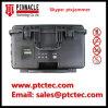 携帯用Signal Jammer Amy Signal Jammer GSM Signal JammerかMilitary Signal Jammer