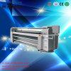 De Industriële Printer van de Printer van Inkjet van de Machine van de druk