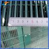 Anticorrosión Anti-Subir la alta valla de seguridad 358