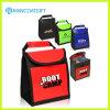 Promotion Sac portable refroidisseur non tissé (RBC-058)