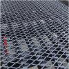 Engranzamento expandido do metal das vendas Guardrail quente