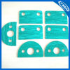 Fibre Non-Asbestos Aluminium Cuivre rondelle de joint
