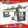Held-Marken-Hochgeschwindigkeitslamellierende Papiermaschine (GF-AC)