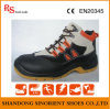 Camal Обувь дешевые марки Fmous RS731