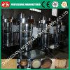 2015 고품질 공장 가격 유압 참기름 압박 (6Y-220)