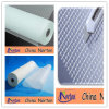 сетка стеклоткани 75g 4*4 ISO9001 Алкали-Упорная