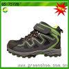Водоустойчивые Hiking ботинки оптом в Китае
