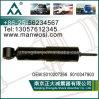 衝撃吸収材5010207266 Renaultのトラックの衝撃吸収材のための5010347903