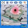 5+0.76+5mm freies lamelliertes Glas mit Ce/ISO Bescheinigung
