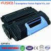 Cartucho de toner para HP Q5945A