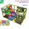 子供の屋内運動場装置の価格(BJ-KY34)