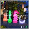 Lampada impermeabile del giardino del LED