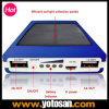 Mobile iPhone Phone를 위한 30000mAh Solar Emergency Energy Charger