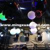 Aufzug-Kugel-Stadiums-Effekt-Beleuchtung RGB-LED