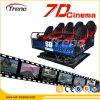 7D симулятор домашнего кинотеатра для продажи