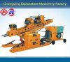2014 nouveau Dessus-Drive Head Mgy-100A Radial Drilling Machine avec le nq, le QG et le Pq