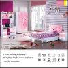 Moderne Garderobe Colorfulkids (FY838)