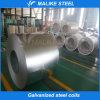 Строительные материалы катушки фабрики бокса гальванизированные DIP стальные