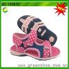 La Cina scherza la fabbrica dei sandali (GS-150635)