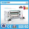 Qualität Slitting Machine für Plastic Einkaufstasche