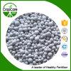 Água agricultural da classe - fertilizante composto solúvel 15-5-21 do fertilizante NPK