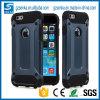 Caja resistente al por menor del teléfono de los accesorios para el iPhone 6s/6s más