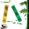 Bateria X7 de bambu de venda quente do E-Cig verde da chegada nova