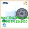 Pny2-14-302 Filter de Van uitstekende kwaliteit van de Olie voor Mazda