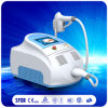 laser Aesthetic Device di 808nm Hair Removal Portable
