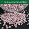 Fertilizzante del monoidrato del solfato di magnesio